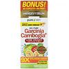 Purely Inspired, Garcinia Cambogia+, 120 Veggie Caplets