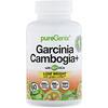 Purely Inspired, PureGenix, Garcinia Cambogia+, 60 Tabletas