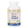 Purely Inspired, Essentials Sleep, 90 Caplets
