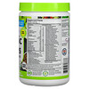 Purely Inspired, Organic Greens with Superfood Blend, Unflavored, 8.57 oz (243 g)