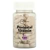 Premama, Postnatal Vitamin, Care, 56 Vegetarian Capsules