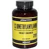 Primaforce, 1,3- Dimethylamylamine, 20 mg, 200 Capsules (Discontinued Item)