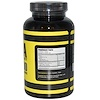 Primaforce, Max CLA, 1000 mg, 180 Softgels (Discontinued Item)