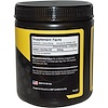 Primaforce, ALCAR, Acetyl-L-Carnitine, Unflavored, Powder, 250 g  (Discontinued Item)