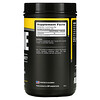 Primaforce, Glutamine, Unflavored, 35.2 oz (1000 g)