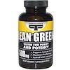 Primaforce, Lean Green, 500 mg, 60 Veggie Caps