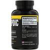 Primaforce, Alpha-Lipoic Acid, 300 mg, 180 Vegetarian Capsules
