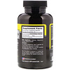 Primaforce, Yohimbine HCl, 2,5 мг, 90 вегетарианских капсул