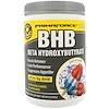 Primaforce, BHB, Beta Hydroxybutyrate, Patriot Pop, 8.9 oz (255 g)