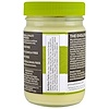 Primal Kitchen, Mayonnaise with Avocado Oil, 12 fl oz (355 ml)