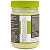 Primal Kitchen, アボカドオイル入りマヨネーズ、12液量オンス (355 ml)