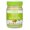 Primal Kitchen, Mayo with Avocado Oil, 12 fl oz (355 ml)