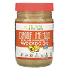 Primal Kitchen,  Chipotle Lime Mayonnaise with Avocado Oil, 12 fl oz (355 ml)