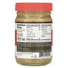 Primal Kitchen,  Chipotle Limetten-Mayonnaise mit Avocadoöl, 355 ml (12 fl. oz.)