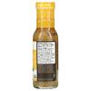 Primal Kitchen, Honey Mustard Vinaigrette & Marinade Made with Avocado Oil, 8 fl oz (236 ml)