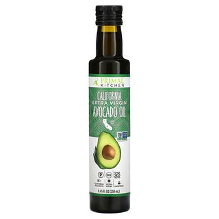 Primal Kitchen, California Extra Virgin Avocado Oil, 8.45 fl oz (250 ml)
