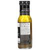 Primal Kitchen, Oil & Vinegar, Vinaigrette & Marinade Made With Avocado Oil, 8 fl oz (236 ml)