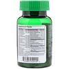 PureMark Naturals, متعدد الفيتامينات للنساء، 60 قرص