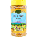 Premier One, Pollen Power, Bee Pollen Granules, 10 oz (284 g)