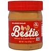 Peanut Butter & Co., Bestie, Almond & Cashew Butter , 11 oz (312 g)