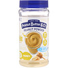 Peanut Butter & Co., Mighty Nut, Powdered Peanut Butter, Honey, 6.5 oz (184 g)