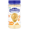 Peanut Butter & Co., Peanut Powder, Original, 6.5 oz (184 g)