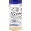 Peanut Butter & Co., Mighty Nut, Powdered Peanut Butter, Vanilla, 6.5 oz (184 g)