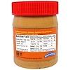 Peanut Butter & Co., Bestie, Cashew Butter, 11 oz (312 g)