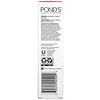 Pond's, Rejuveness, Lifting & Brightening Eye Cream, Fragrance Free, 1 fl oz (29.5 ml)