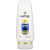 Pantene, Pro-V, Repair & Protect Conditioner,  12 fl oz (355 ml)