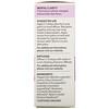 Pranarom, Essential Oil,  Mental Clarity, .17 fl oz (5 ml)