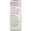 Pranarom, Essential Oil, Rose Regenerative Facial Oil, .17 fl oz (5 ml)