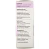 Pranarom, Essential Oil,  Sleep Aid,  .17 fl oz (5 ml)