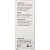 Pranarom, Essential Oil, Diffusion Blend, Zen, .17 fl oz (5 ml)