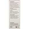 Pranarom, Essential Oil, Diffusion Blend, Meditation, .17 fl oz (5 ml)