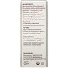 Pranarom, Essential Oil, Diffusion Blend, Strength, .17 fl oz (5 ml)