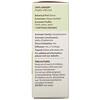 Pranarom, Essential Oil, Ginger, .17 fl oz (5 ml)