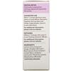 Pranarom, Essential Oil,  Digital Detox, .17 fl oz (5 ml)