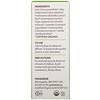 Pranarom, Aceite esencial, Mezcla para difusor, Tranquilidad, 5ml (17oz.líq.)