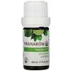 Pranarom, Essential Oil,  Diffusion Blend, Tranquility, 0.17 fl oz (5 ml)