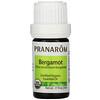 Pranarom, Essential Oil, Bergamot, .17 fl oz (5 ml)