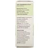 Pranarom, Essential Oil, Cedarwood, Atlas, .17 fl oz (5 ml)
