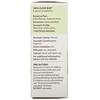 Pranarom, Essential Oil, Clove Bud, .17 fl oz (5 ml)