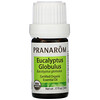 Pranarom, Aceite esencial, Eucalyptus globulus, 5ml (0,17oz.líq.)