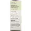 Pranarom, Essential Oil,  Eucalyptus Globulus, .17 fl oz (5 ml)