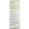 Pranarom, Essential Oil,  Eucalyptus Radiata, .17 fl oz (5 ml)