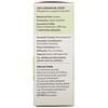 Pranarom, Essential Oil, Geranium, Rose, .17 fl oz (5 ml)