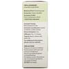 Pranarom, Aceite esencial, Lavanda, 5ml (0,17oz.líq.)