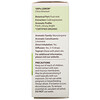 Pranarom, Essential Oil,  Lemon, .17 fl oz (5 ml)
