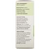 Pranarom, Essential Oil,  Peppermint, .17 fl oz (5 ml)
